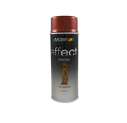 MoTip Deco Effect Colourspray Copper