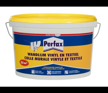 Perfax Vinyl En Textiel Lijm