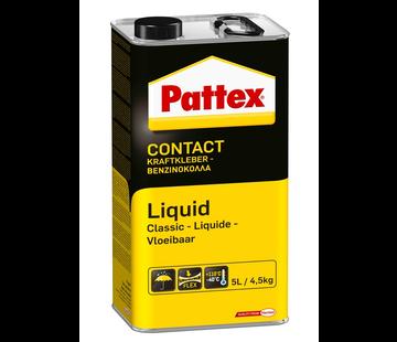 Pattex Pattex Contactlijm