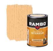 Rambo Pantserlak Interieur Transparant Zijdeglans