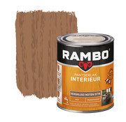 Rambo Pantserlak Interieur Transparant Mat Vergr.Noten 0778