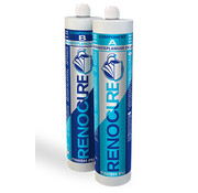Renovaid Renocure Finish Pu 600ml Set A+B