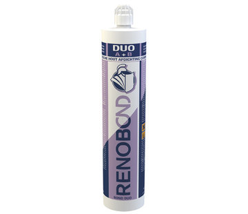 Renovaid Renobond Duo 265ml Set A+B