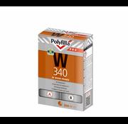 Polyfilla W340 2K Houtprimer