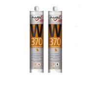Polyfilla W370 2K Grote Houtreparatie