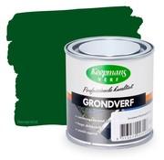 Koopmans Grondverf Groen