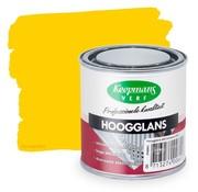 Koopmans Hoogglans 45 Geel