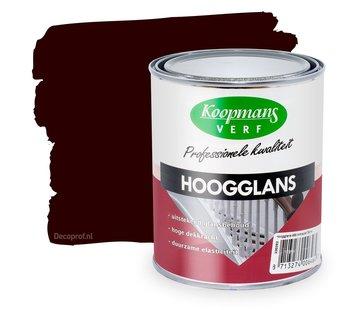 Koopmans Hoogglans 543 Hulst