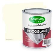 Koopmans Hoogglans 546 Wolwit
