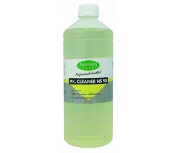 Koopmans P.K. Cleaner