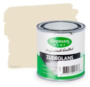 Koopmans Zijdeglans 9001 Creme Wit
