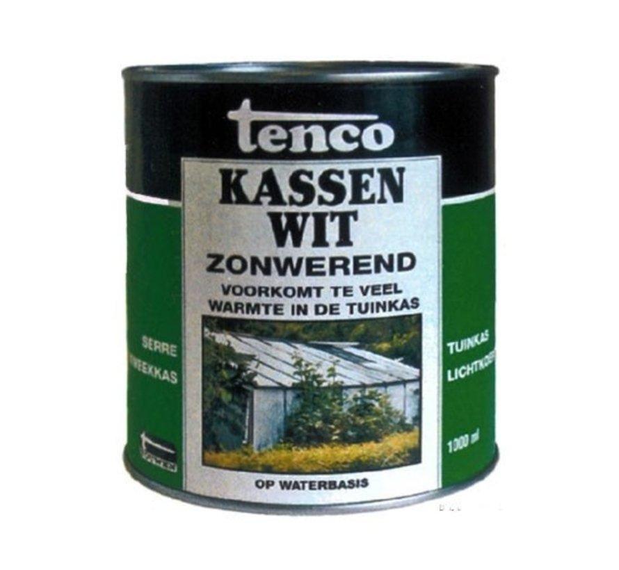 Kassenwit