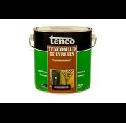 Tenco Tencomild Transparant Donkerbruin