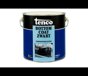 Tenco Bottomcoat Teervrij Zwart