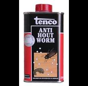 Tenco Anti-Houtworm