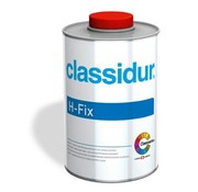 Classidur verf producten H-Fix