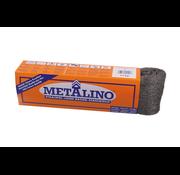 Staalwol Metalino Fijn 00