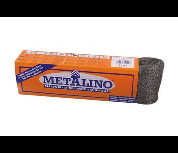 Staalwol Metallino Fijn 00