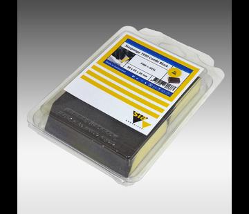 SIA Sponge Combi-Block 7990 Fine