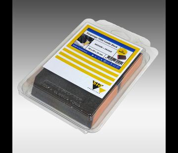 SIA Sponge Combi-Block 7990 Medium