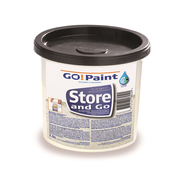 Go!Paint Store And Go Gel Navulling