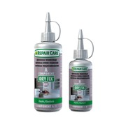 Repaircare Dryfix Uni