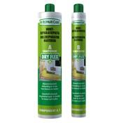 Repaircare Dryflex 16