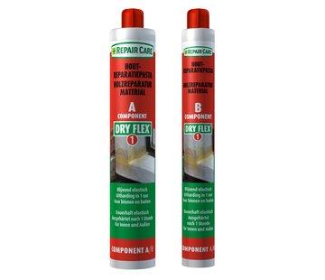 Repaircare Dryflex 1 2in1