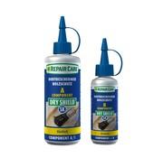 Repaircare Dryshield SK