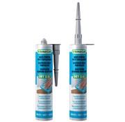 Repaircare Dryseal MP