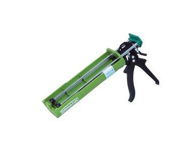 Repaircare Easy Q Lichtgewicht Doseerpistool