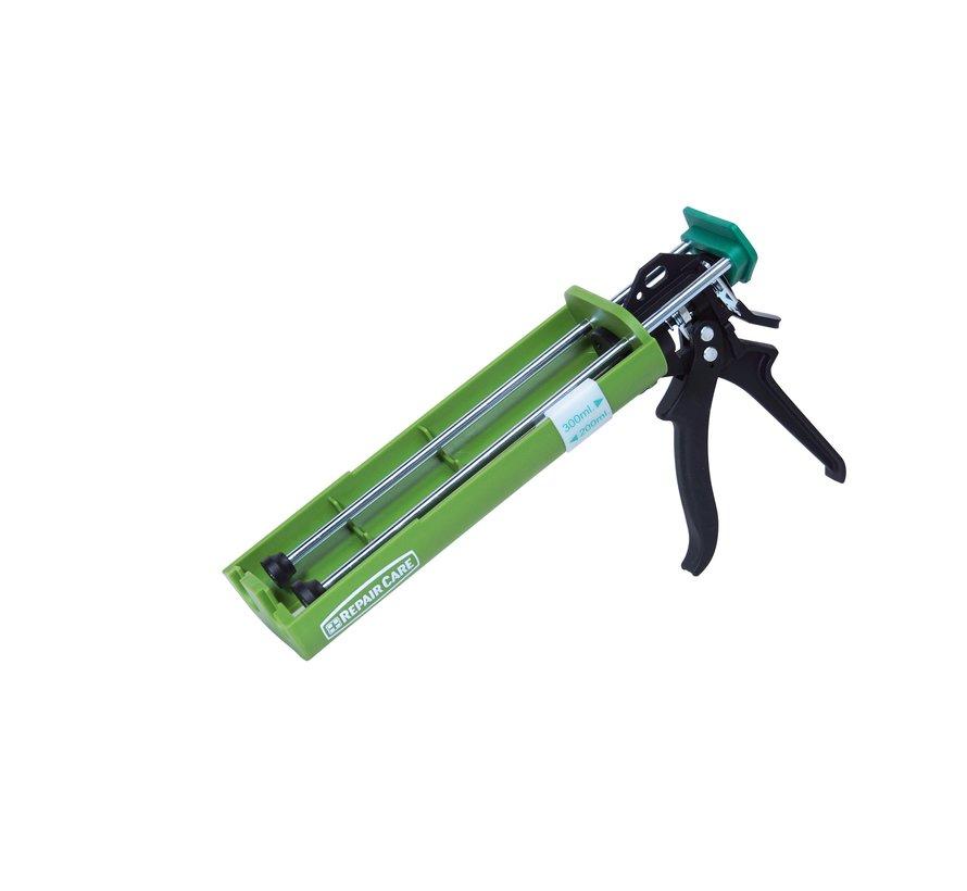Easy Q Lichtgewicht Doseerpistool