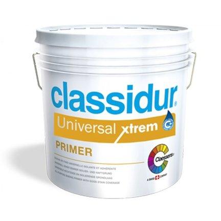 Classidur verf producten