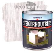 Hermadix Steigerhoutbeits Whitewash