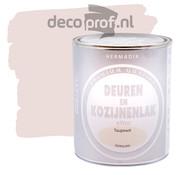 Hermadix Deuren&Kozijnenlak Extra Zijdeglans Taupewit