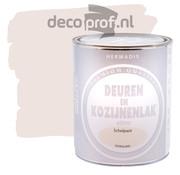 Hermadix Deuren&Kozijnenlak Extra Zijdeglans Schelpenwit