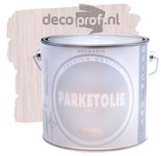 Hermadix Parketolie White Wash