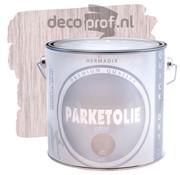 Hermadix Parketolie Grey Wash