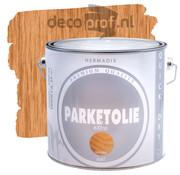 Hermadix Parketolie Naturel