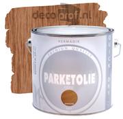 Hermadix Parketolie Mahonie