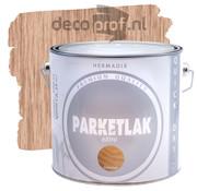 Hermadix Parketlak Extra Mat