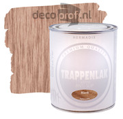 Hermadix Trappenlak Extra Blank
