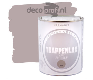 Hermadix Trappenlak Extra Taupe