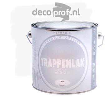 Hermadix Trappenlak Extra Wit