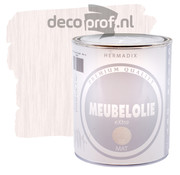 Hermadix Meubelolie Extra White Wash