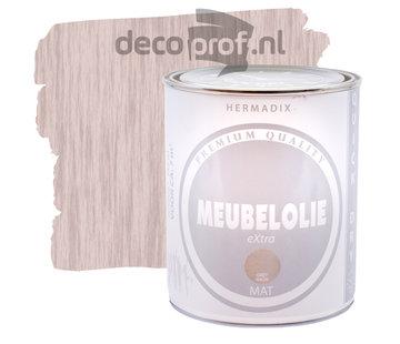 Hermadix Meubelolie Extra Grey Wash
