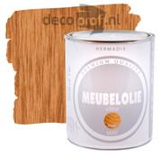Hermadix Meubelolie Extra Naturel