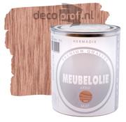 Hermadix Meubelolie Extra Eiken