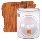 Hermadix Meubelolie Extra Kersen