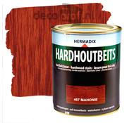 Hermadix Hardhoutbeits Mahonie